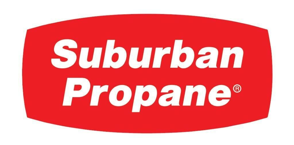 _ClientC$UsersjtravisDocumentsSuburban Propane
