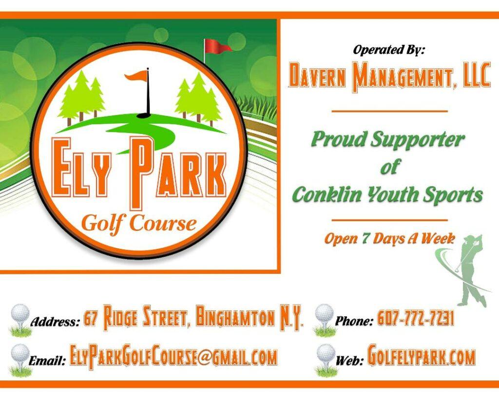 _ClientC$UsersjtravisPicturesEly Park Banner